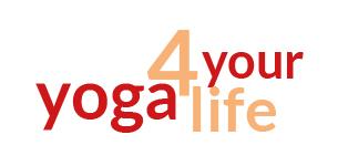 Yoga 4 Your Life