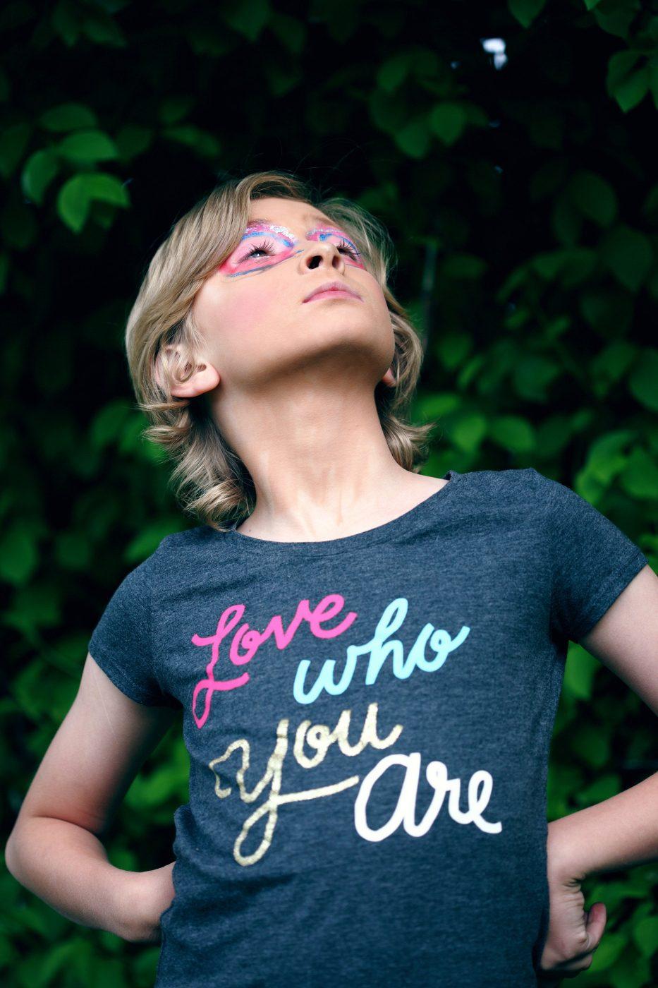 Flourish'n'Flow Coaching Club – Die Workshop-Reihe für dein Selbstbewusstsein