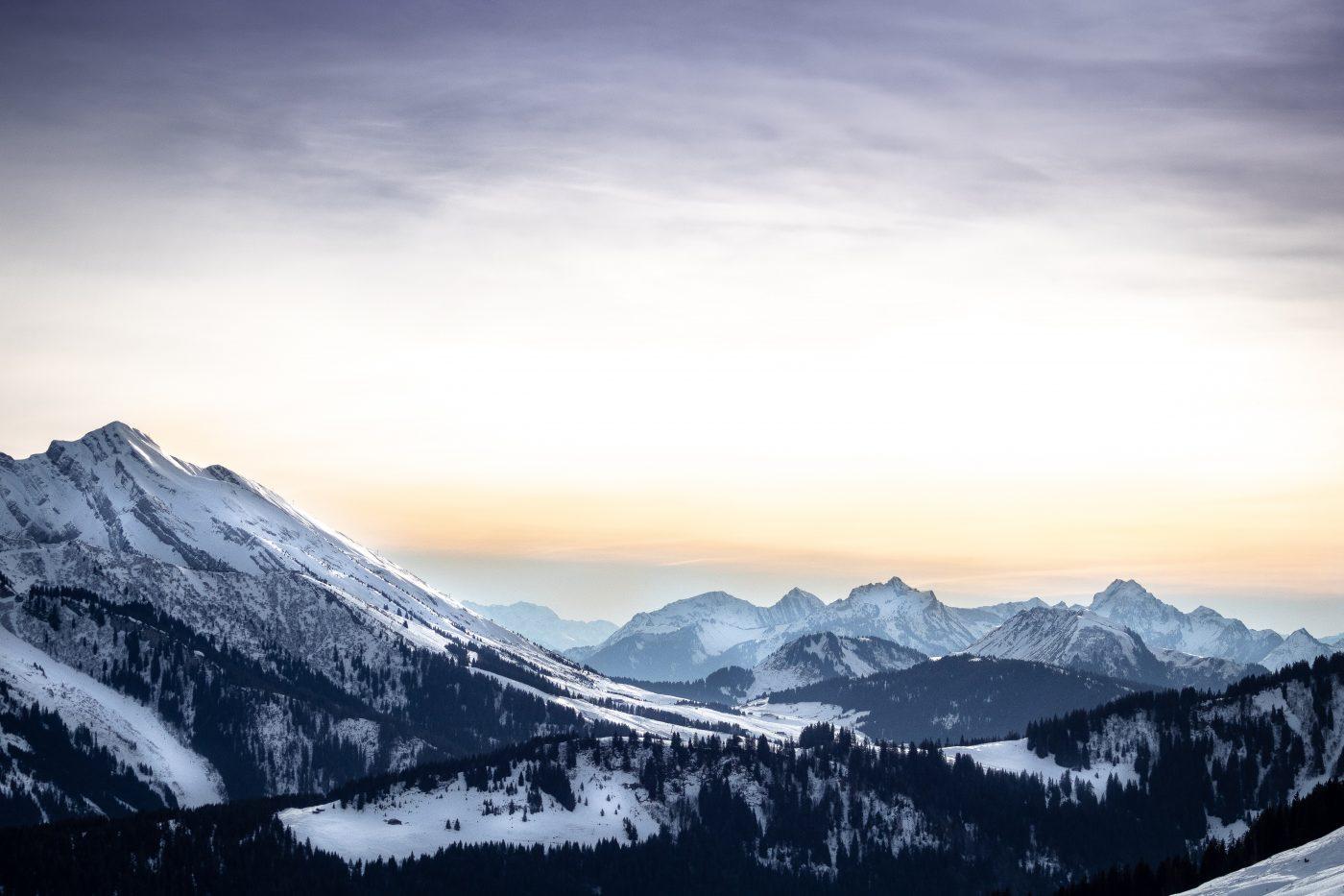 Surati-Stille-Retreat im Allgäu vom 12.-15.03.2020 mit Devi & Premdas